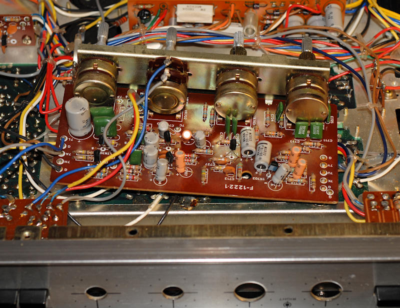 image of bottom of tone board